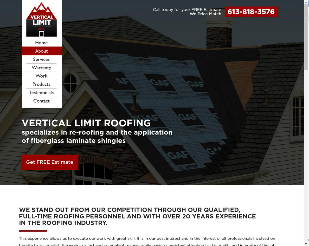 Celebrating Home Designer Login   Webshark Ottawa Web Design For Small  Business
