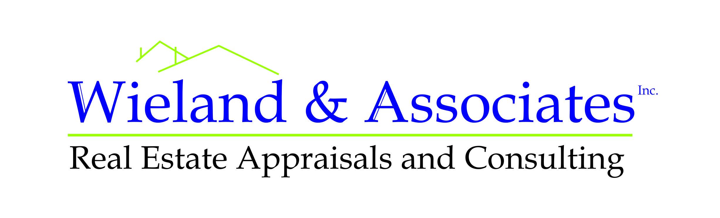 wieland and associates
