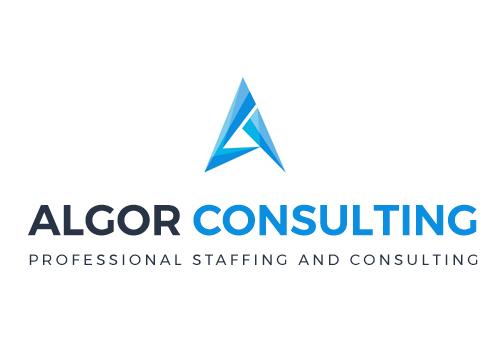 algor consulting