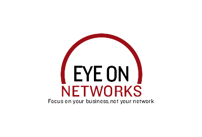 eye on network