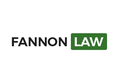 fannon law