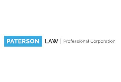 paterson law